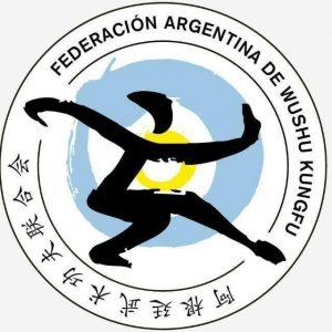 Logo FAWK